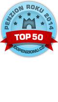 top50_120