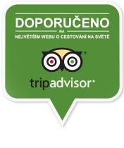 tripadvisor-nalepka