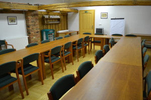 10-školící místnost