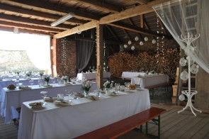 svatba 3