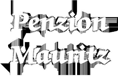 Penzion Mauritz