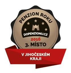 jihocesky_3_250